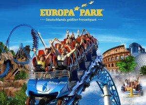 europapark_logo