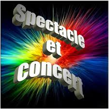 images spectacle