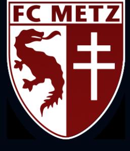 logo_fcmetz_1
